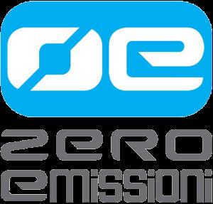 LOGO-ZERO-2