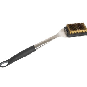 1442124_grill_brush_large_main_web_bs10.jpg__1920x948_q85_crop_upscale