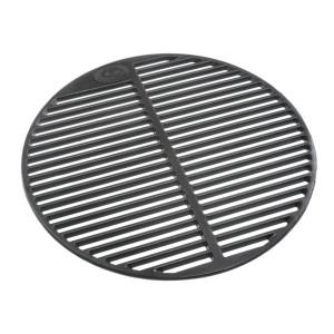 1821188_cast-iron-cooking-grid-m_2014_main_web-bs.jpg__1920x948_q85_crop_upscale