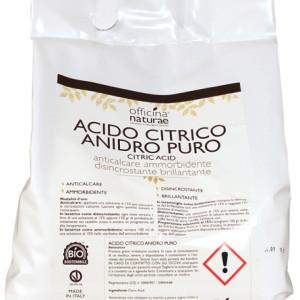 acido-citrico-anidro-puro-81877
