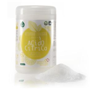 id_377_AcidoCitrico2_Big