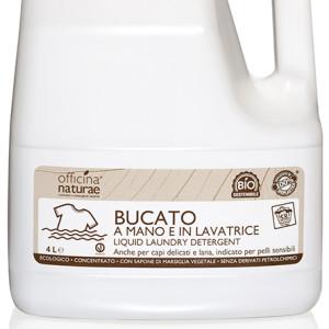 officina-naturae-detersivo-liquido-bucato-a-mano-e-lavatrice-53620