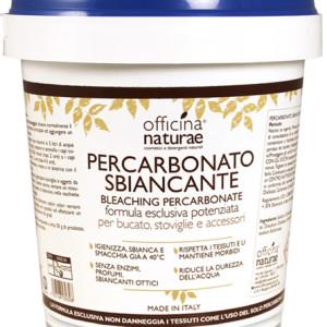 percarbonato-sbiancante-puro