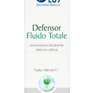 EOSNATURA_PRODOTTO_defensor-fluido-totale-100-ml_379_1