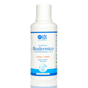 EOSNATURA_PRODOTTO_detergente-biodermico-500-ml_284_1