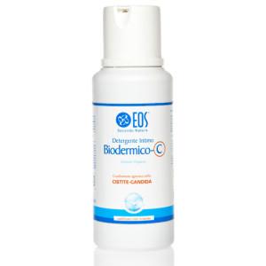 EOSNATURA_PRODOTTO_detergente-biodermico-c-cistite-candida-250-ml_317_1