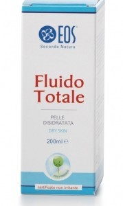EOSNATURA_PRODOTTO_fluido-totale-200-ml_74_eos_fluido_totale