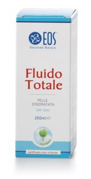 EOSNATURA_PRODOTTO_fluido-totale-200-ml_74_eos_fluido_totale