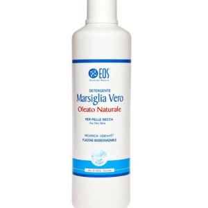 EOSNATURA_PRODOTTO_marsiglia-vero-oleato-naturale-1000ml_279_1
