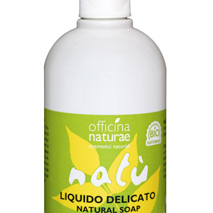 detergente-delicato-senza-profumo-natu