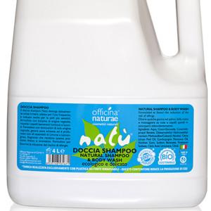 doccia-shampoo-natu-10972