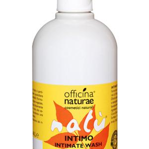 intimo-natu