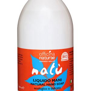 liquido-mani-natu-13469