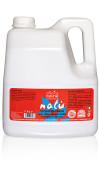 liquido-mani-natu-56928