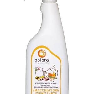 solara-pretrattante-igienizzante-trigger-600-ml
