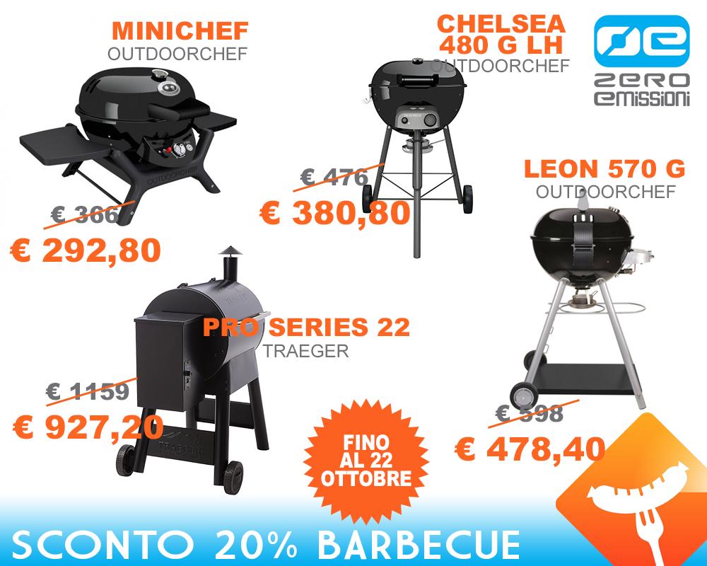 sconti-ottobre-barbecue