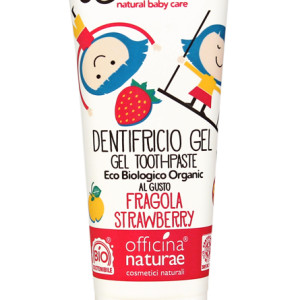 dentifricio-naturale-per-bambini