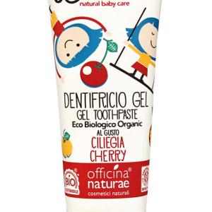 dentifricio-naturale-per-bambini-85383