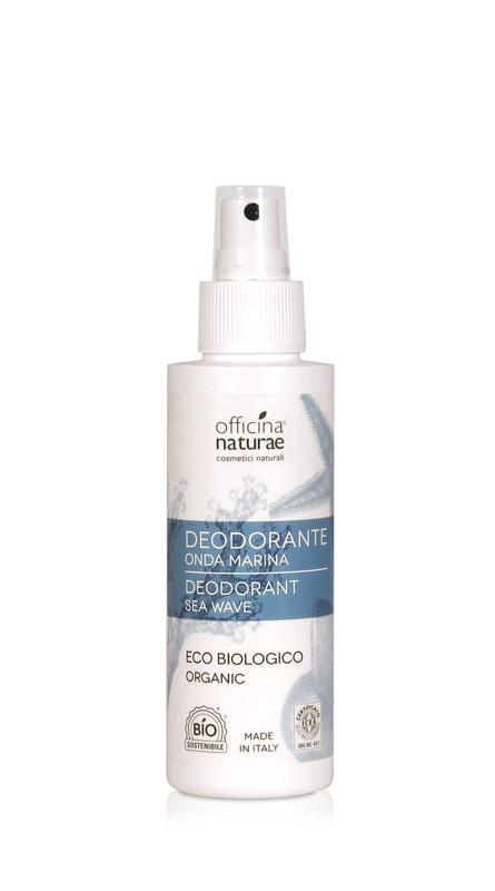 deodorante-eco-biologico-ondamarina-100ml