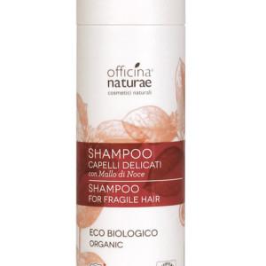shampoo-capelli-delicati