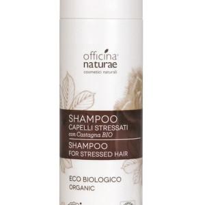 shampoo-capelli-stressati