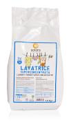 solara-detersivo-polvere-lavatrice-superconcentrata-con-ingredienti-a-km0