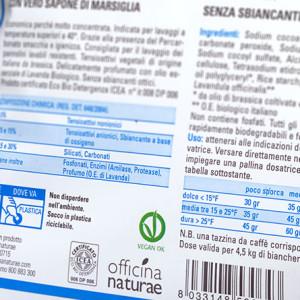solara-detersivo-polvere-lavatrice-superconcentrata-con-ingredienti-a-km0-55860