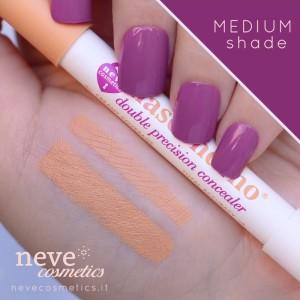 nascondino-double-precision-concealer-medium (1)