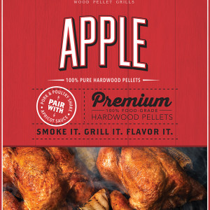 traeger_apple_1000x1450