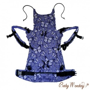 butterfly-regolo-ergonomic-baby-carrier (2)