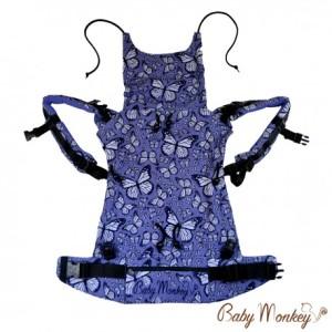 butterfly-regolo-ergonomic-baby-carrier (2)