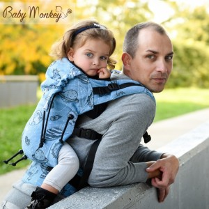 space-regolo-ergonomic-baby-carrier