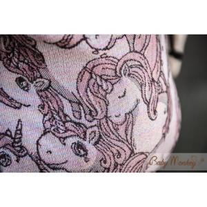 unicorns-regolo-ergonomic-baby-carrier (1)
