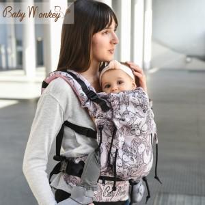 unicorns-regolo-ergonomic-baby-carrier
