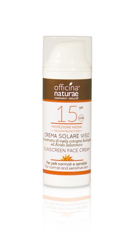 crema-solare-viso-spf-15-protezione-media