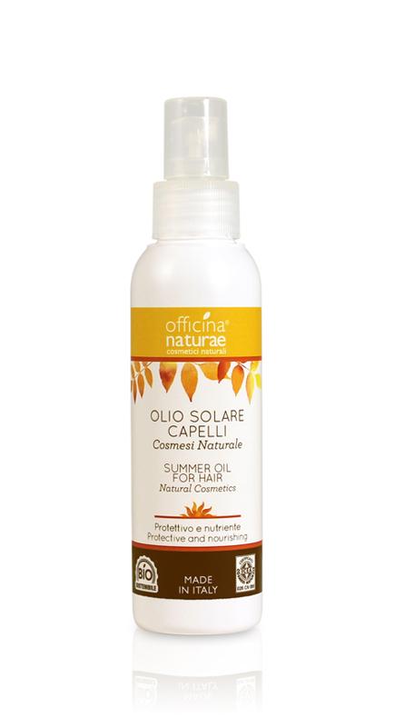 olio-solare-capelli