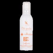 Olio-Solare-Spray-Protezione-Corpo-SPF-50-Alkemilla