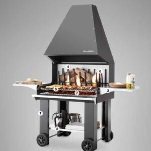 Barbecue-in-acciaio-a-legna-REMY-Palazzetti